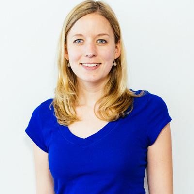 Annette Dönisch