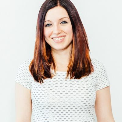 Christina Brause