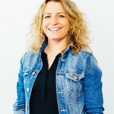 Laura Thiel