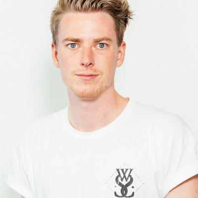 Morten Wenzek